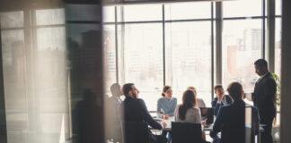 Evaluering og aflønning af ledelsen