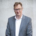 Jørgen Ulrik Jensen