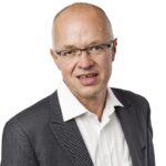 Jens Kristian Sommer