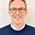 Nikolaj Schlüter